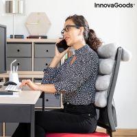 Almofada Modular Multifunções Rollow InnovaGoods